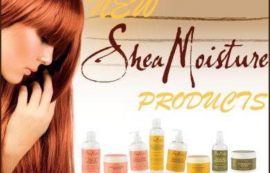 shea moisture banner blog banner